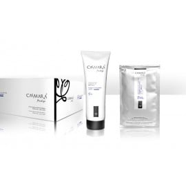 Casmara Body Mask Cryogenic Firming Mask